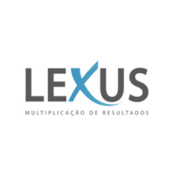 Fluvial Web - Agência de Marketing Digital - Lexus