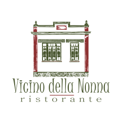Fluvial Web - Agência de Marketing Digital - Vicino della Nonna